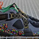 『11/14 9:00 発売 Nike Urban Jungle pack 』の画像