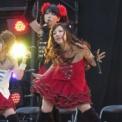 東京大学第64回駒場祭2013 その61(ミス&ミスター東大コンテスト2013の51(アイドル☆ピットの19))