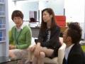 【画像】島崎遥香さんがドラマで見せる色白太ももwwwwwwwwwwwwwwww