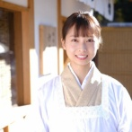 元バイトAKB梅澤愛優香のラーメン店、産地誤表示2年間の客に返金と発表 「レシート」条件に