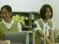 戸田恵梨香がショートカットにした結果wwwww