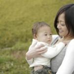 シングルマザーだけど質問ある?
