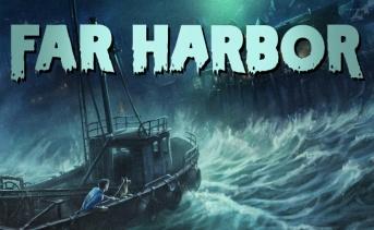 Fallout4 DLC「Far Harbor」が配信開始!(トラブルの対処法が多く寄せられています)