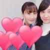 松井玲奈の顔が小さすぎて前に出た結果wwwwwwwwwwwwww