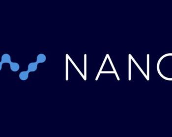 仮想通貨「Nano」、約211億円分が盗まれる被害に・・・「100%の払い戻しは不可能」