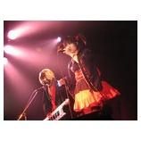 『ニッポンバシA-POP Live in2007Winter』の画像