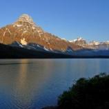 『行った気になる世界遺産 カナディアン・ロッキー山脈自然公園群』の画像