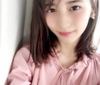 【欅坂46】「Seventeen」11月号に小坂菜緒が専属モデルとして登場!