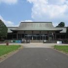 『いつか行きたい日本の名所 江戸東京たてもの園』の画像