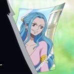 アニコパス アニメ漫画のネタバレ感想 海外の反応まとめ