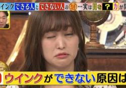 【衝撃】ちょ、まてw 伊藤かりんちゃんの表情・・・wwwww