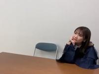 【日向坂46】遂に!かとしがリスペクトする秋元真夏姉さんに「立ち漕ぎ」をお渡し!!!!!