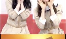 【乃木坂46】放送事故・・・久保史緒里、梅澤美波の衝撃のラスト・・・