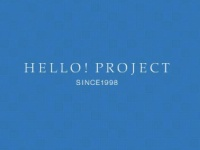 『Hello! Project 2021 Winter ~STEP BY STEP~』今後の公演の開催について