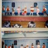 『 [イコラブ] 大谷映美里「お姉ちゃんから『岩かよ!』ってツッコミ付きで送られてきた、私が幼稚園の時の学芸会での写真…」【みりにゃ】』の画像
