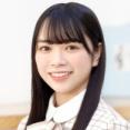 【日向坂46】山口陽世、ミーグリの残り受付枠の完売達成!