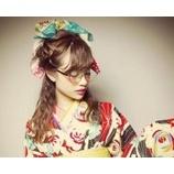 『石田ブログ『そろそろ終盤』』の画像