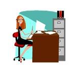 『留学会社カウンセラー:留学業界で働くには』の画像
