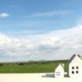 【画像】たった1650万円でとんでもない広さの家が発見される!
