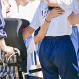 『体育祭に参加したい!の願いを叶えたい。』の画像