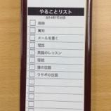 『KINGJIMスクリーンプリンター「ロルト」あえて裏を使う』の画像