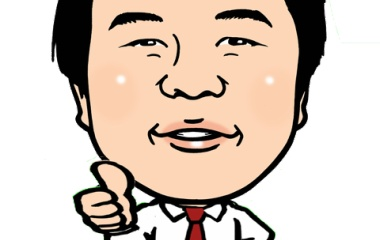 『お久しぶりです。鈴木喜久です。』の画像