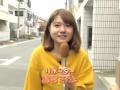 【朗報】ゲームセンターcxのAD、女子アナ並みに可愛い (画像あり)
