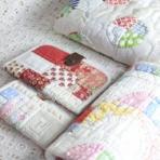 Quilt furniture Qufu blog