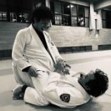 『埼玉で人に優しくなれる格闘技』の画像
