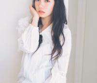 【日向坂46】きょんこ「ar」レギュラーモデルキタ━━━(゚∀゚)━━━!!