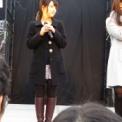 東京大学第63回駒場祭2012 その78(ミス東大2011・諸國沙代子)の2