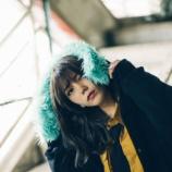 『【乃木坂46】川後陽菜 3月に『インタビューフォトブック』発売が決定!!!!!!』の画像