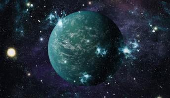 「ある惑星に行くと2秒間で地球時間の1日が過ぎる」←???????????