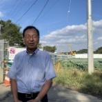 町田市議会議員 吉田つとむはインターネットを武器とする!