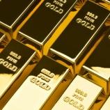 『【朗報】識者「ビットコインが金の半分の約5兆ドルに達するだけでもビットコイン価格は現在の約10倍になる」』の画像
