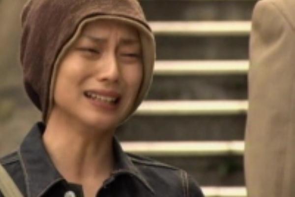 ドクター コトー 2006 動画 2 話