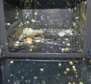 温泉卵、電子レンジで簡単に作れる