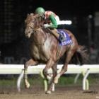 『2011年戸塚記念の再現なるか、追い込み馬にも目を向けよう』の画像