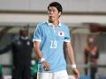 【サッカー】日本代表DF酒井宏樹が浦和レッズに加入! 9年ぶりにJリーグ復帰「偉大なクラブに加入できて光栄」