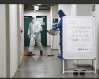 【藤浪】阪神藤浪、検査結果発表前にも関わらず訪れた場所の消毒作業が始まる