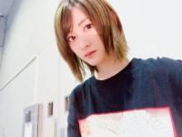 【悲報】乃木坂46生駒里奈、善良なファンに対して挑発的言動をしてしまうwwwww