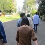 『【高田馬場キャンパス】コロナウイルスに負けない明るさで』の画像