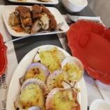『最初のディナーはzubuchon(ズブチョン)で』の画像