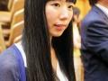 【画像】又吉先生の担当女編集者(31)が可愛いくて辛い