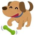 【悲報】飼い犬への心得を書いた「犬の十戒」、胸に刺さりすぎると話題に