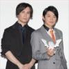『鈴木達央さんがフジテレビの逃走中にブチギレ!「善逸さんじゃなくて『下野紘さん』な?」』の画像