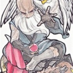 Devil's Illustrations