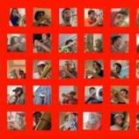 『【DCI】ブラス必見! 2020年ボストン・クルセイダーズ・ホーンライン『スイート・キャロライン』動画です!』の画像