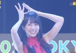 【乃木坂46】最近の賀喜遥香ちゃん、可愛すぎだろwwwwwww