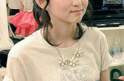【画像】田中美海の着衣○○○○wwwwwwwwwwwwwwwwwのサムネイル画像